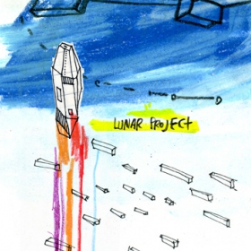Portada Lunar Project