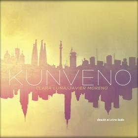 Kunveno