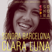 Clara_Luna