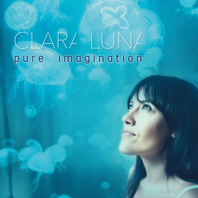 pure-imagination-clara-luna